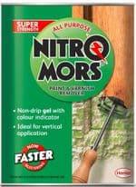 Nitromors All Purpose Paint & Varnish Remover - 2L